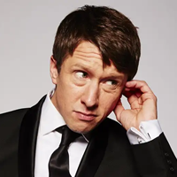 Tom Walker (Jonathan Pie)