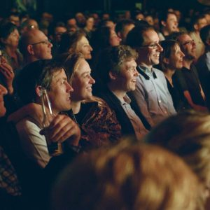 Audience 04